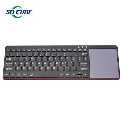 t9 keyboards for android high quality bluetooth keyboard for windows android tablet