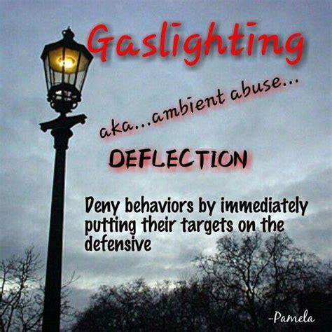 gas lighting meaning relationships gaslighting in relationships