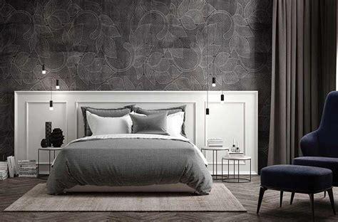 Arredi Per Alberghi by Arredi Hotel Fornitura A Contract In Tutta Italia