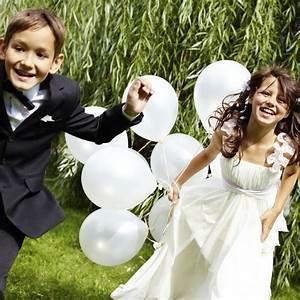 Jeux Pour Mariage Rigolo : animations enfants mariage ~ Melissatoandfro.com Idées de Décoration