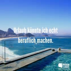 sprüche urlaub urlaub related keywords suggestions urlaub keywords