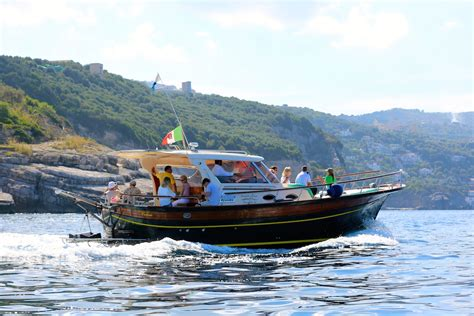 Amalfi Coast Boat Tours by Sorrento Coast And Amalfi Coast Boat Tour From Naples
