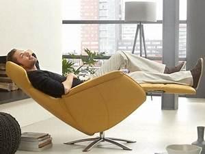 Relaxsessel Mit Liegefunktion Elektrisch : relaxsessel modell 14 vom sessel spezialisten ~ Eleganceandgraceweddings.com Haus und Dekorationen
