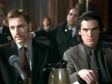 Billy Crudup Sleepers by Photos Of Eldard