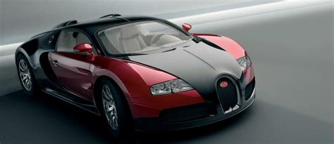 Bugatti Veyron 16.4 For Sale Uk, Price And Specs