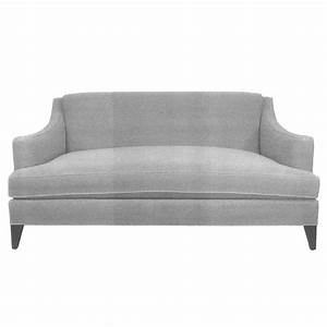 Stewart furniture 103 park davies sofa for Sectional sofa 103