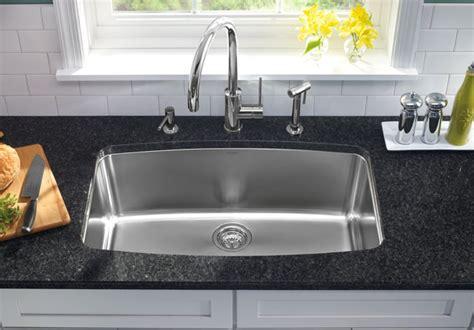 cheap black kitchen sinks single bowl kitchen sink rapflava 5240