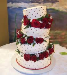 wedding cake pictures wedding cake decorating pictures ideas