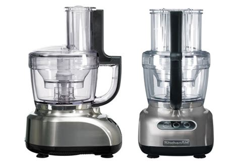 Kitchenaid Food Processor Light On But Not Working food network food processor not working food processing