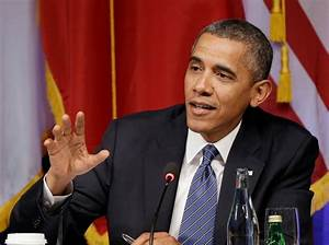 Obama, caught on mic, says he hasn't smoked in years ...