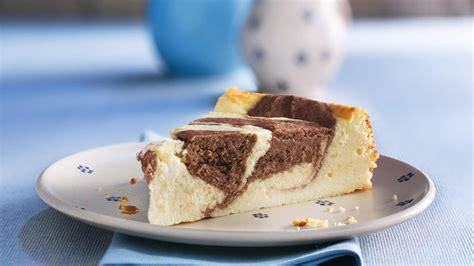 marmor kaesekuchen ohne boden