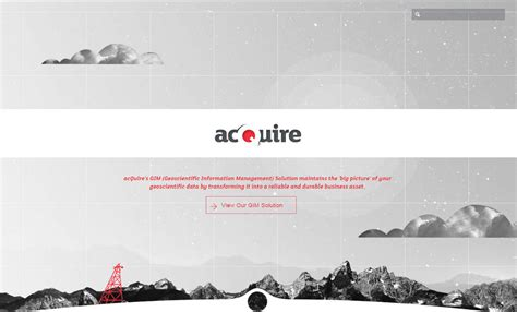 Acquire  Mining Software Reviews And Downloads