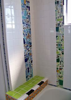 tiles in kitchens diy mosaic bathroom tile 2807