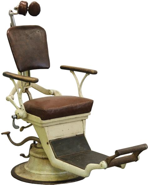 vintage adjustable dental chair images frompo