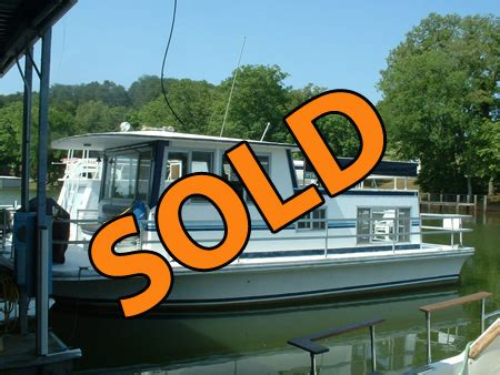 Boat Motor Repair Chattanooga Tn by Tennessee River Yacht Sales