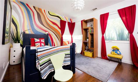 wall paint ideas  create perfect home wall decor roy