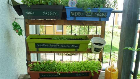 15 Ideen Für Einen Vertikalen Garten Zu Hause
