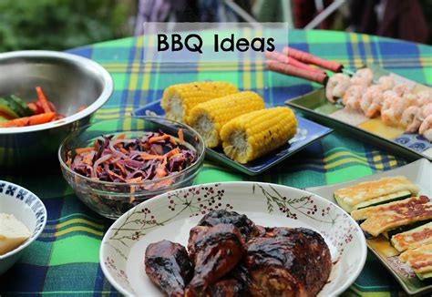 bbq ideas bbq party food ideas car interior design