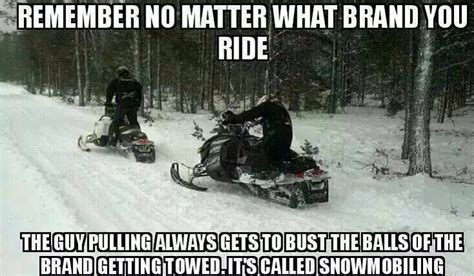 Snowmobile Memes - 17 best images about snowmobiles on pinterest lakes powder and sled