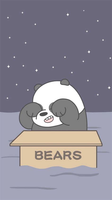 koleksi gambar kartun terlengkap server gambar