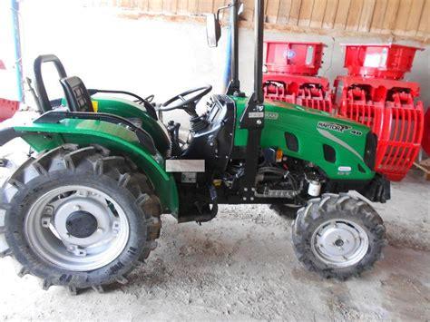 materiel de cuisine occasion tracteur agricole bcs b90v occasion tracteurs matériel agricole annonce matériel agricole