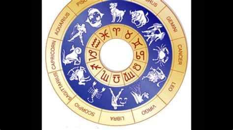 Kabbalah Astrology And Zodiac Signs