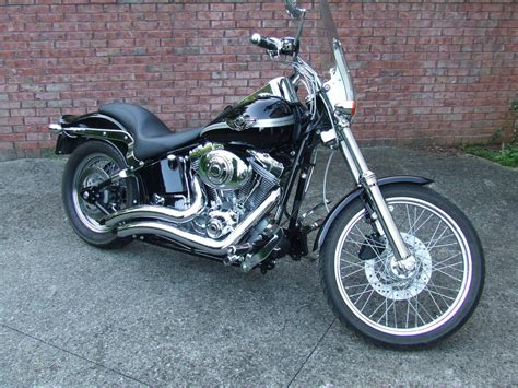 Page 1479 New & Used Harley-davidson Motorcycles For Sale
