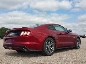 Sell used 2015 Ford Mustang GT Premium Coupe in Merino, Colorado, United States, for US $14,755.00