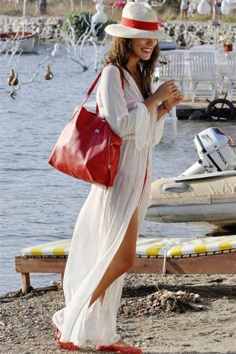 choisir la meilleure robe de plage archzinefr