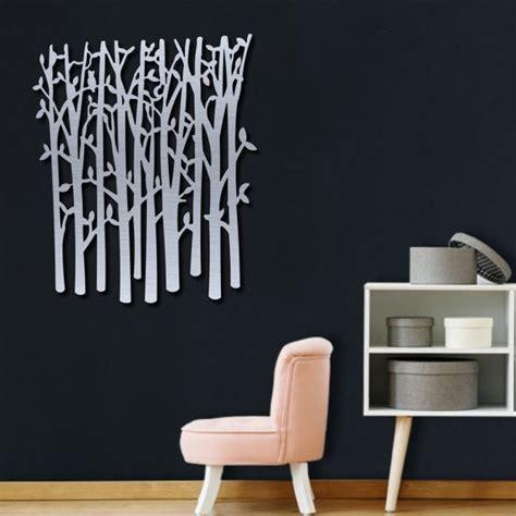 2020 popular 1 trends in home & garden, home improvement, toys & hobbies, lights & lighting with 3d diamond wall decor and 1. Bamboo Modern Contemporary 2D Metal Wall Sculpture Decor Art - Mastercut