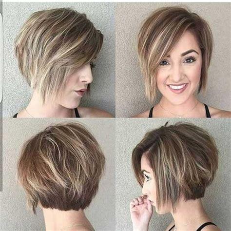 short haircuts   faces short haircut styles