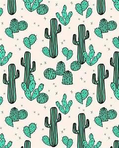 Cactus Wallpaper Tumblr | www.pixshark.com - Images ...