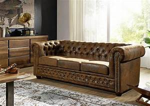 Sofa Liefern Lassen : sofas 203x86x72 cm vintage ~ Markanthonyermac.com Haus und Dekorationen