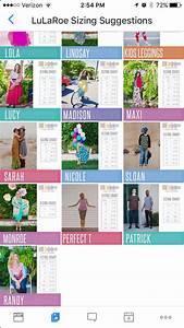 Best 25 Lularoe Wholesale Price List Ideas On Pinterest Prices Lula Roe