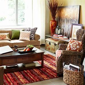 Pier 1 imports for Pier one living room