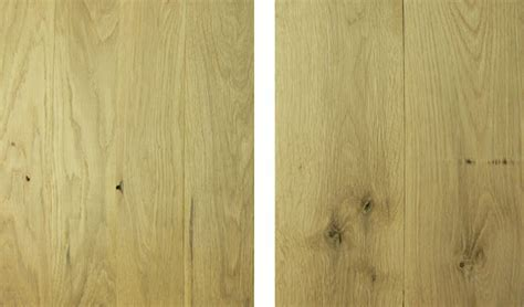Different flooring widths explained   The Wood Flooring Gui