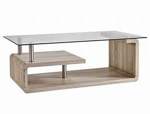 Table Chene Clair : table chene clair ~ Teatrodelosmanantiales.com Idées de Décoration