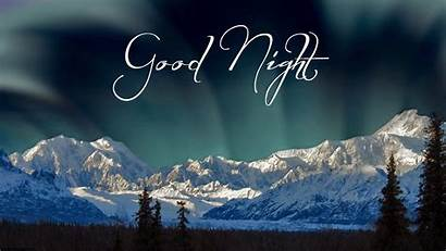 Night Message Messages Wallpapers Dreams Tomorrow Sweet