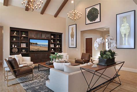 Best Interior Designers In California