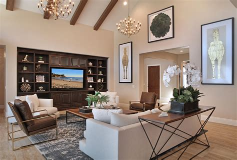 25 Best Interior Designers In California  The Luxpad