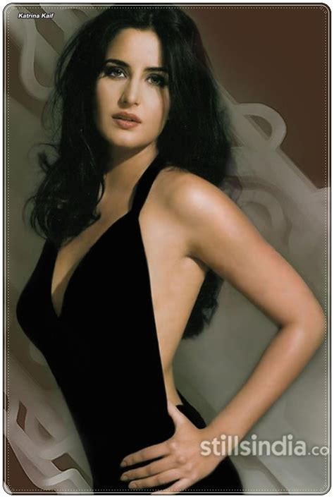 Katrina Kaif Photo Photo Artis Cantik Cute Sexy