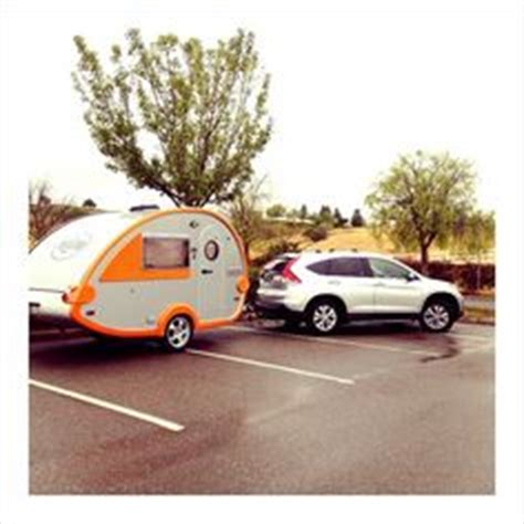 towing  small tent trailer   subaru xv crosstrek