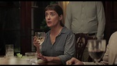 Beatriz At Dinner Movie Review