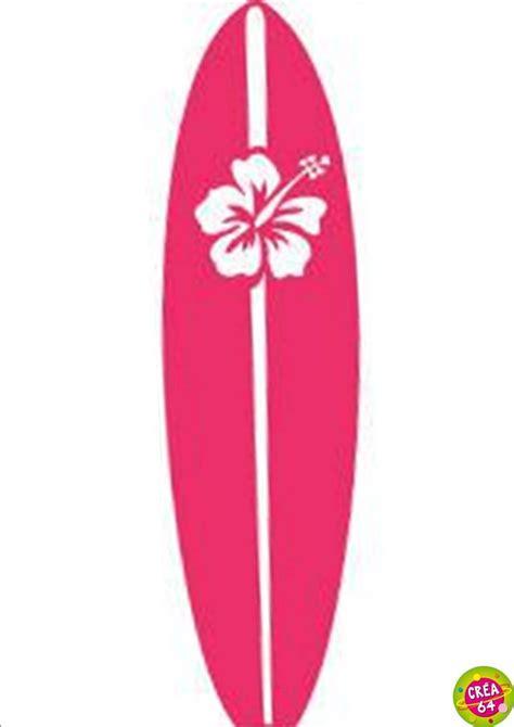 stickers planche de surf crea 64 oloron objet du quotidien cadeau et d 233 coration