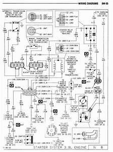 Shelby Fan Wiring Diagram