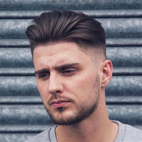 hairstyles  men   faces  hairstyles