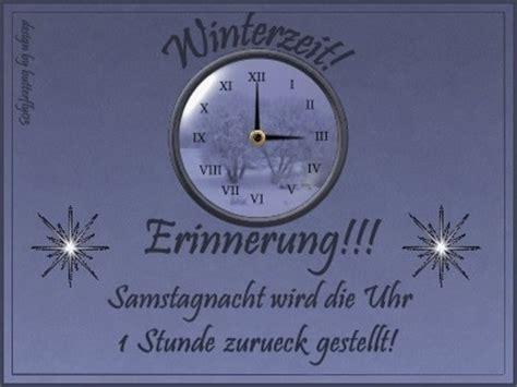 winterzeit gb pics gb bilder gaestebuchbilder facebook