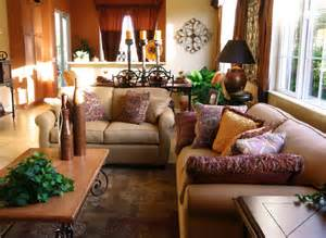 Home Decor Ideas Living Room 50 Beautiful Small Living Room Ideas And Designs Pictures