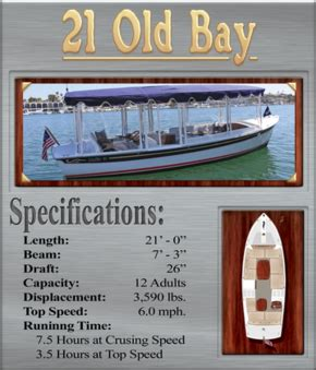 Duffy Electric Boats For Sale In California by San Diego Duffy Electric New Used Boats For Sale