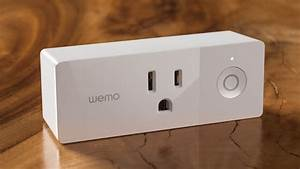 Wemo Missing Manual  Your Essential Guide To Wemo U0026 39 S Plugs
